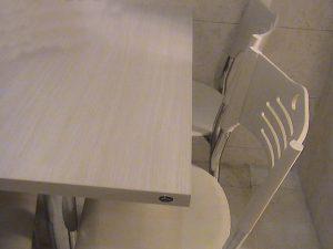 Restoran Sandalye Pide Salonu Sandalye